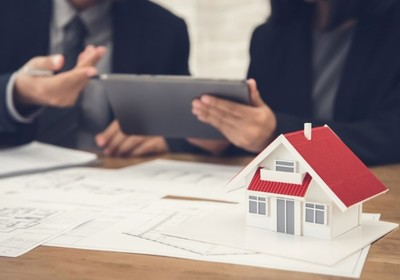 3 Valuation Approaches Used by Daytona Beach Property Appraisers