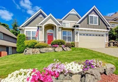 5 Tips from Ormond Beach Property Appraisers Before You Refinance
